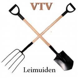 Volkstuinders Vereniging Leimuiden